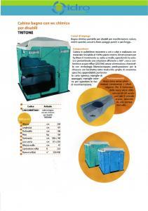 Bagni chimici frosinone ~ mattsole.com