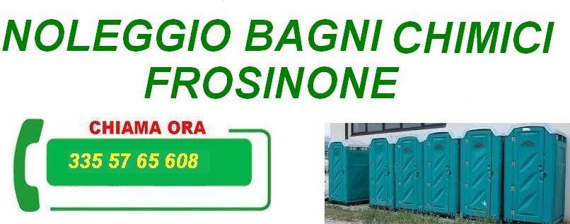 http://bagnichimicifrosinone.altervista.org/alterpages/noleggio_bagni_cimici_frosinone.-1492697827957.jpg